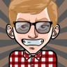 Forum de libres discussions autour du jeux vidéo (cheats, glitches, hacks, modding, réalité virtuelle VR, cryptomonnaies) - Donovan POLTURAT - RealityGaming
