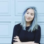 Photo of nanette wong