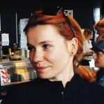 Profile picture of Katja