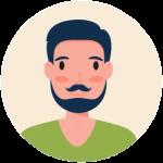Karinov Editorial