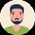 karinov