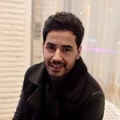 Mohamed imbabi
