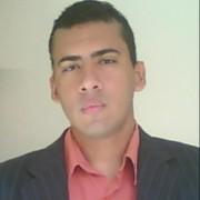 Alan Meira