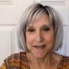 Joanie Springer