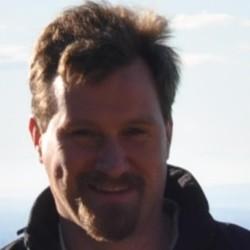 Carl Janzen
