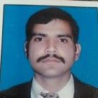 Photo of Tariq Majeed