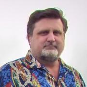 Ken Kasmar