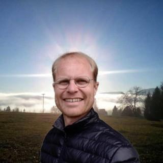 Gerrit Jäger