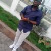 Eugene Baah   Asembi.com