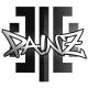 DrPainZ's avatar
