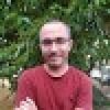 Avatar Sébastien Checchi