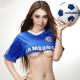 sportstoto.link