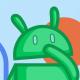 PixelBoot's avatar