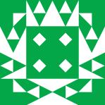 avatar for Harry Leonard