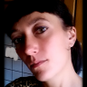 Miriam Perani
