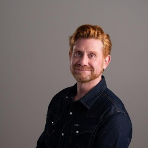 Justin Schiefner