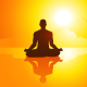 Profile picture of Darren Slatten
