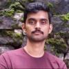 Karthik Sirasanagandla