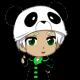 armypanda's avatar
