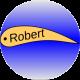 Robert Paynter