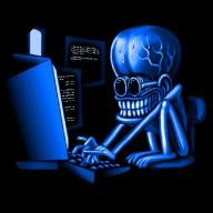 Cyber Sh4d0w
