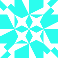 tiotentnanheartmi – Site Title 90f95558b8