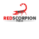 Red Scorpion Press