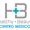 Centro Medico HB