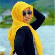 Efrida El Yani Rahayu