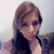 Gloria Estephanie Martínez Hernández