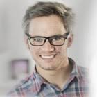 Photo of evan.javier