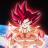 ledien-8573 avatar image
