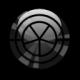 gh_canon's avatar