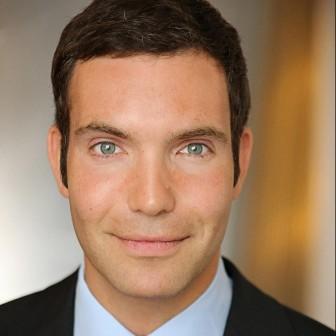 Brendan Ross Gravatar