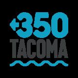 350 Tacoma
