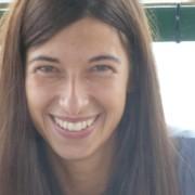 Natalie Morawietz