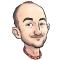 Avatar for Nico Prins