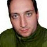 Profilbild von Olly