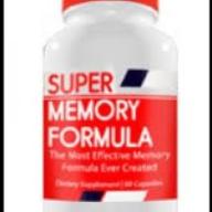 Supermemory