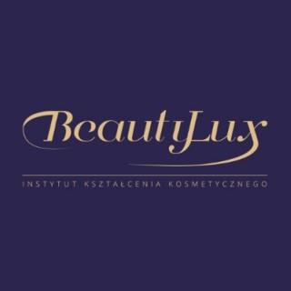 beautylux