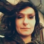 Bianca Bertazzi