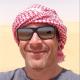 Christian Hewitt's avatar