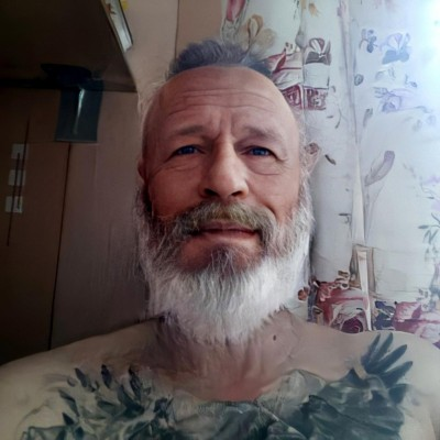 Avatar of Andrey Helldar, a Symfony contributor