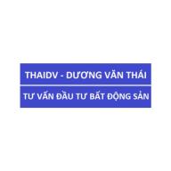 Bat Dong San ThaiDV