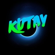Kutayexe