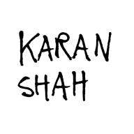 karan1003