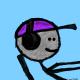 Earthling's avatar