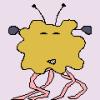 Avatar von Ticasu