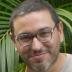 Fred Maranhão's avatar