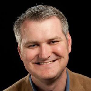 Profile picture for Eric Rosenfeld